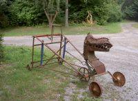 Dragon_Wagon