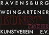 kunstverein rv